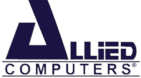 Allied Computers