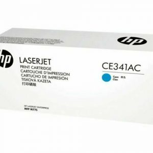 CE341AC FOR CLJ M775 PRINTER