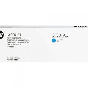 CF301AC