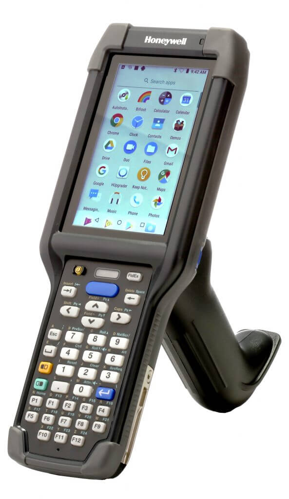 Honeywell-CK65-scan-handle_right-angle-screen_highres-593×1024