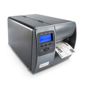 sps-ppr-m-class-mk-ii-printer