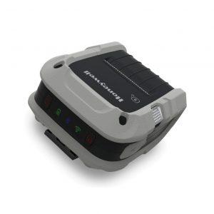 sps-ppr-rp-series–mobile-printer-1