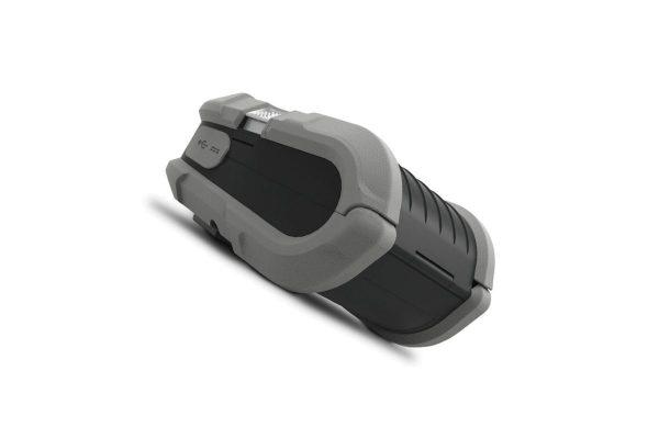 sps-ppr-rp-series–mobile-printer-2