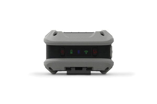 sps-ppr-rp-series–mobile-printer-4