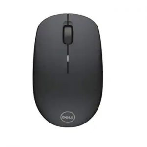 dell-mouse-wm126-504×350
