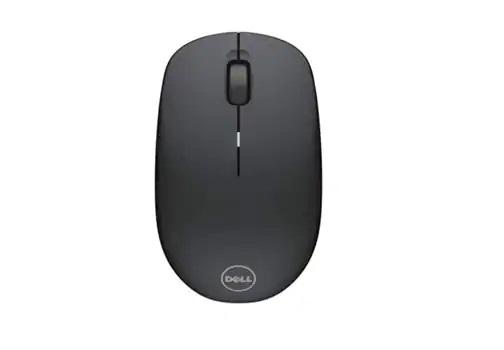 dell-mouse-wm126-504×350