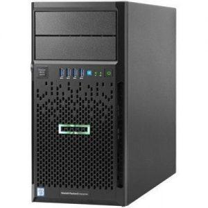 hpe-proliant-ml30-gen9-server-500×500