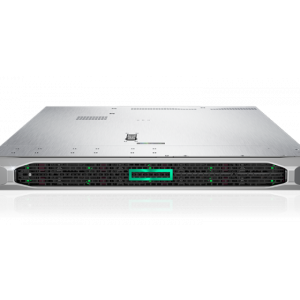 hpe_proliant_dl360_gen10_2 (1)
