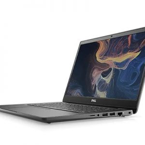 laptop-latitude-14-3410-pdp-gallery-504×350