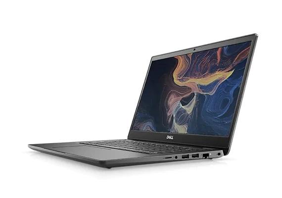 laptop-latitude-14-3410-pdp-gallery-504×350