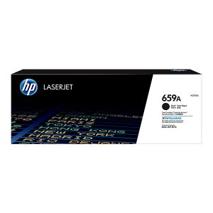 HP 659A W2010A