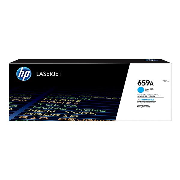 HP 659A W2011A