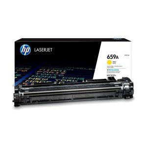 HP 659A W2012A