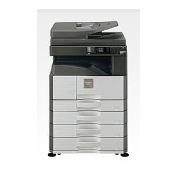 Sharp Copier 6020nv