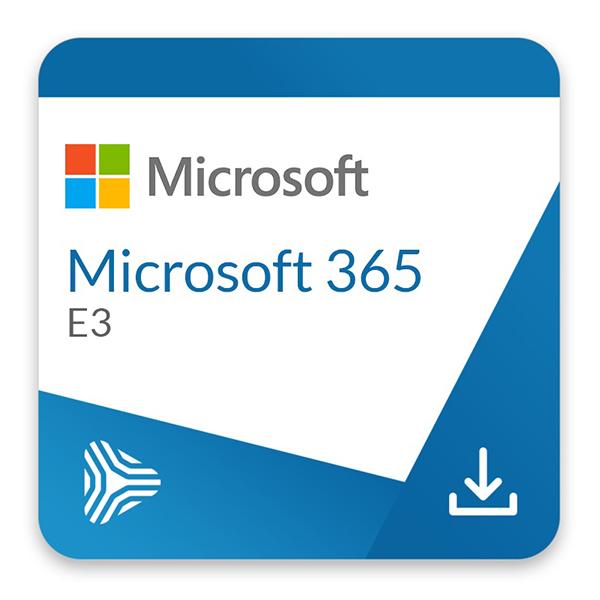 microsoft365-e3