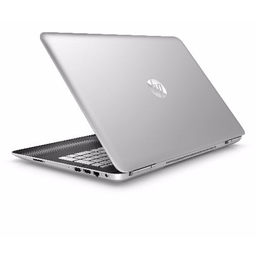 Pavilion-15–Intel-Core-i5–1TB-HDD–8GB-RAM–WIN-10–Touch—Backlit-Key–HP-Bag-Mouse-7324713_3