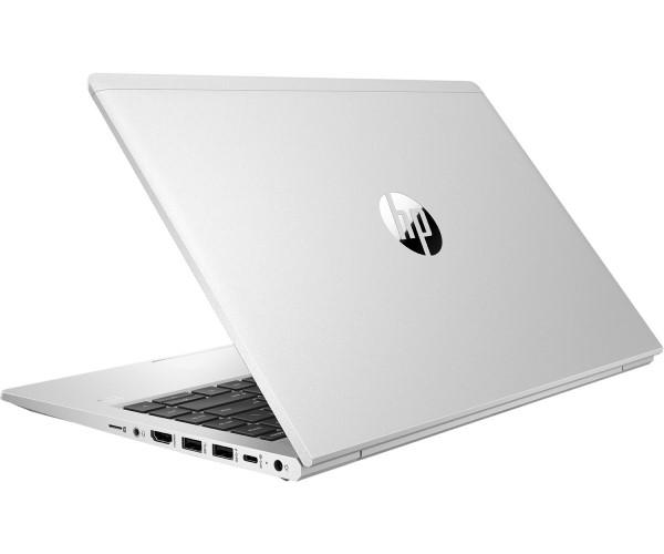 Hp probook 640 -2