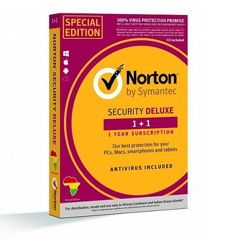 Norton-Security-Deluxe-01